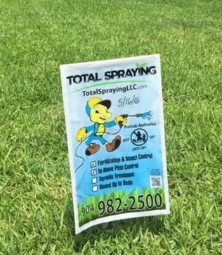 Home Pest Control, exterminator, Bugs, termite